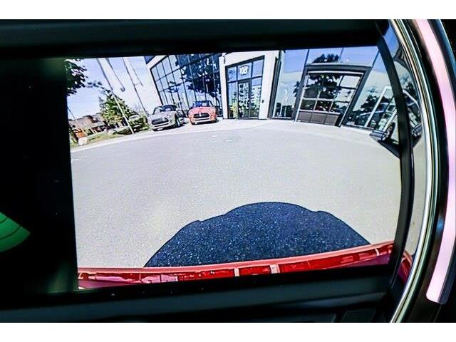 2020 MINI 3 Door Cooper S (Stk: 3848) in Ottawa - Image 6 of 28