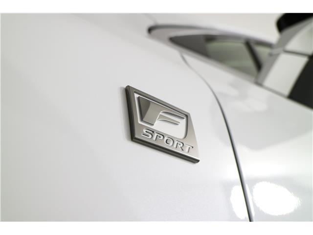 2020 Lexus NX 300  (Stk: 190958) in Richmond Hill - Image 12 of 27
