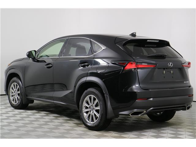 2020 Lexus NX 300  (Stk: 190943) in Richmond Hill - Image 5 of 23