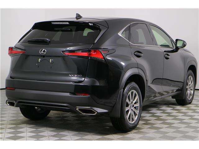 2020 Lexus NX 300  (Stk: 190943) in Richmond Hill - Image 7 of 23