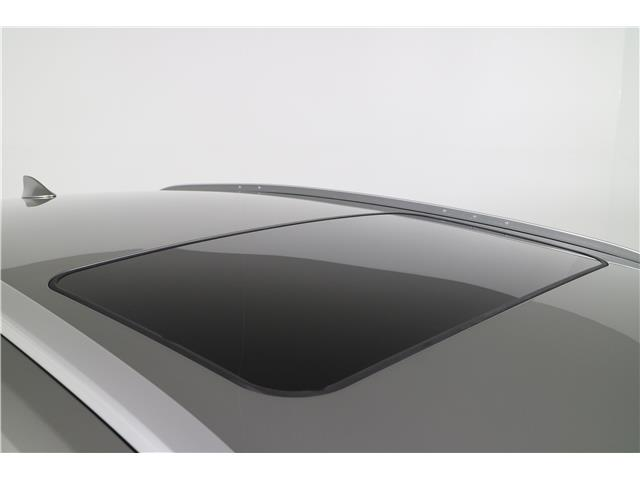 2020 Lexus NX 300  (Stk: 190956) in Richmond Hill - Image 11 of 26