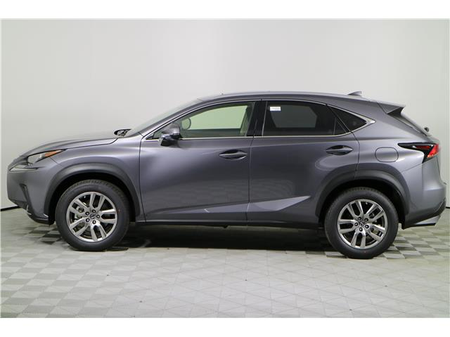 2020 Lexus NX 300  (Stk: 190952) in Richmond Hill - Image 4 of 26