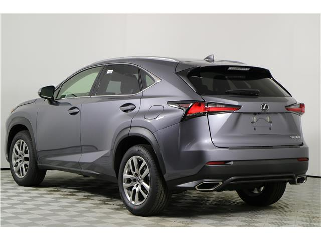 2020 Lexus NX 300  (Stk: 190952) in Richmond Hill - Image 5 of 26