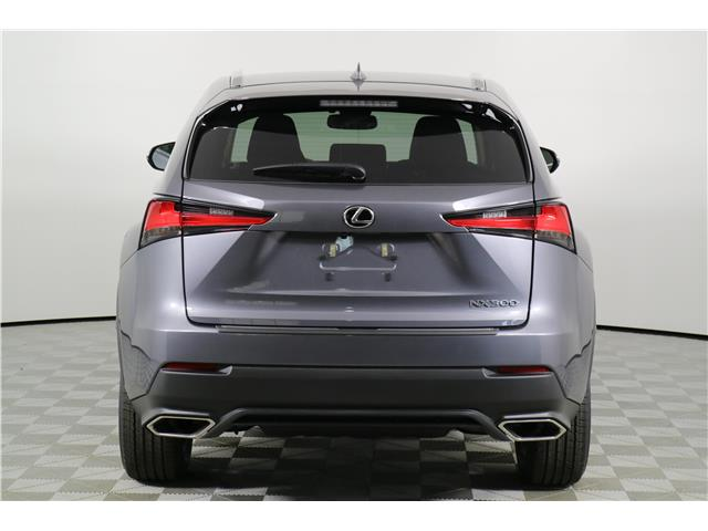2020 Lexus NX 300  (Stk: 190952) in Richmond Hill - Image 6 of 26