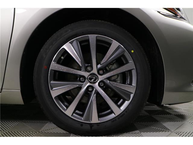 2019 Lexus ES 300h  (Stk: 190950) in Richmond Hill - Image 8 of 26