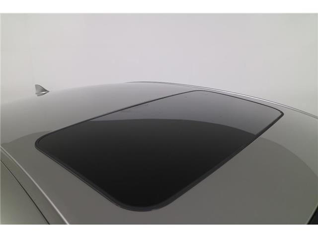 2019 Lexus ES 300h  (Stk: 190950) in Richmond Hill - Image 10 of 26