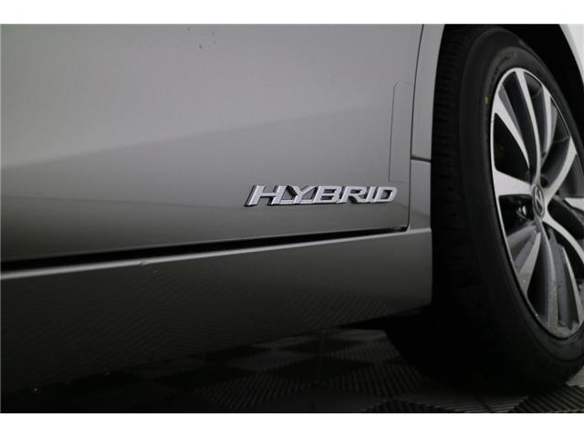 2019 Lexus ES 300h  (Stk: 190950) in Richmond Hill - Image 11 of 26