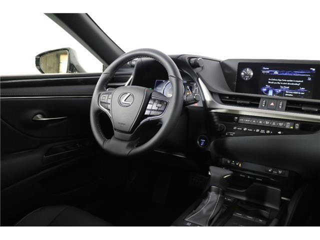 2019 Lexus ES 300h  (Stk: 190950) in Richmond Hill - Image 14 of 26