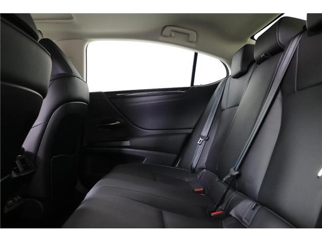 2019 Lexus ES 300h  (Stk: 190950) in Richmond Hill - Image 20 of 26