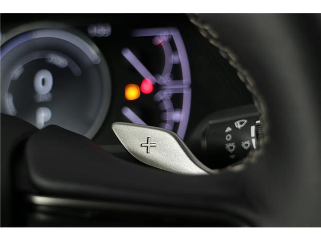 2019 Lexus ES 300h  (Stk: 190950) in Richmond Hill - Image 25 of 26