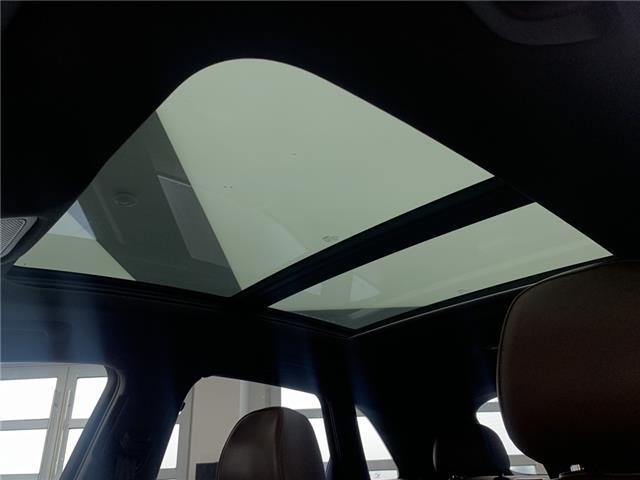 2016 Audi Q3 2.0T Technik (Stk: B8852) in Oakville - Image 18 of 19