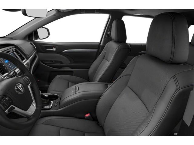 2019 Toyota Highlander Limited (Stk: 95571) in Waterloo - Image 6 of 9