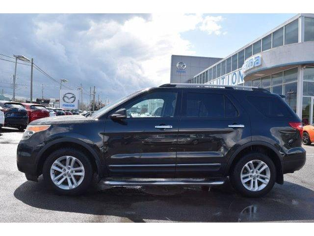 2012 Ford Explorer XLT (Stk: 19188A) in Châteauguay - Image 3 of 30