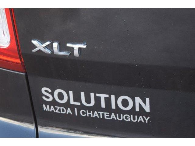 2012 Ford Explorer XLT (Stk: 19188A) in Châteauguay - Image 6 of 30
