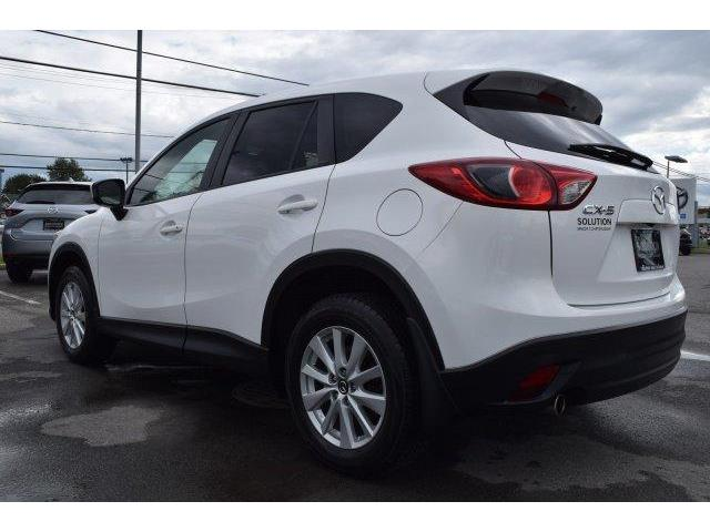 2014 Mazda CX-5 GS (Stk: 19159A) in Châteauguay - Image 4 of 29