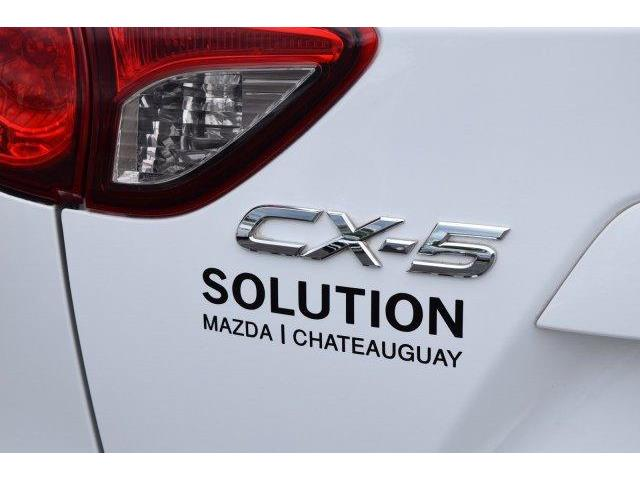 2014 Mazda CX-5 GS (Stk: 19159A) in Châteauguay - Image 6 of 29