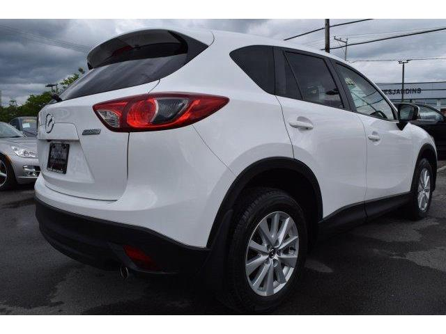 2014 Mazda CX-5 GS (Stk: 19159A) in Châteauguay - Image 8 of 29
