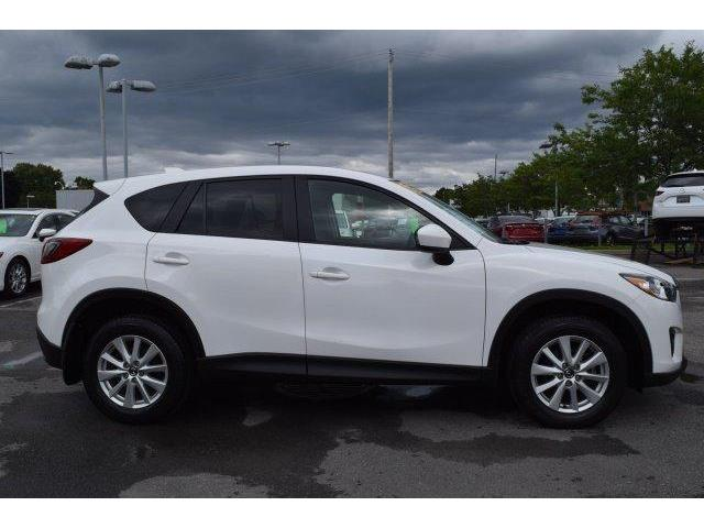 2014 Mazda CX-5 GS (Stk: 19159A) in Châteauguay - Image 9 of 29