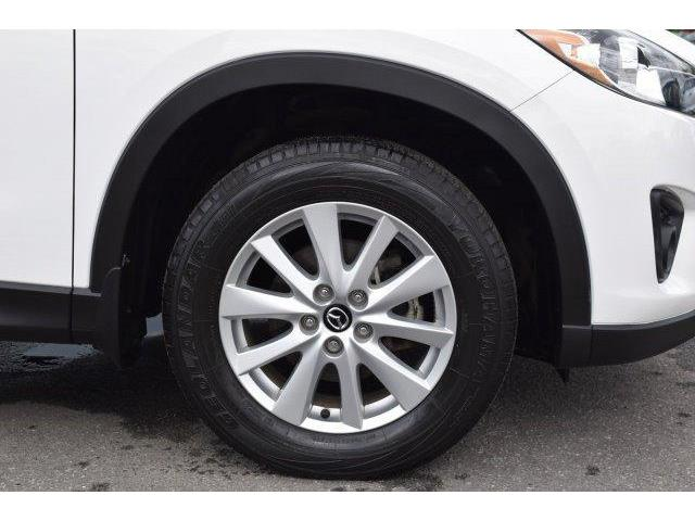 2014 Mazda CX-5 GS (Stk: 19159A) in Châteauguay - Image 10 of 29