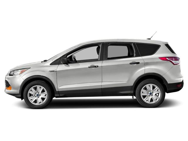 2015 Ford Escape SE (Stk: 12836A) in Saskatoon - Image 2 of 10