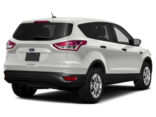 2015 Ford Escape SE (Stk: 12836A) in Saskatoon - Image 3 of 10