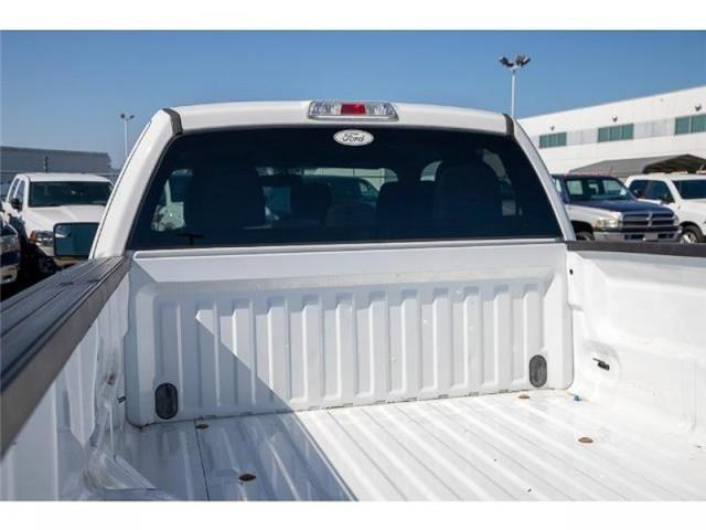 2013 Ford F-150 XLT (Stk: EE909690A) in Surrey - Image 6 of 23