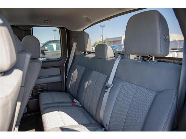 2013 Ford F-150 XLT (Stk: EE909690A) in Surrey - Image 12 of 23