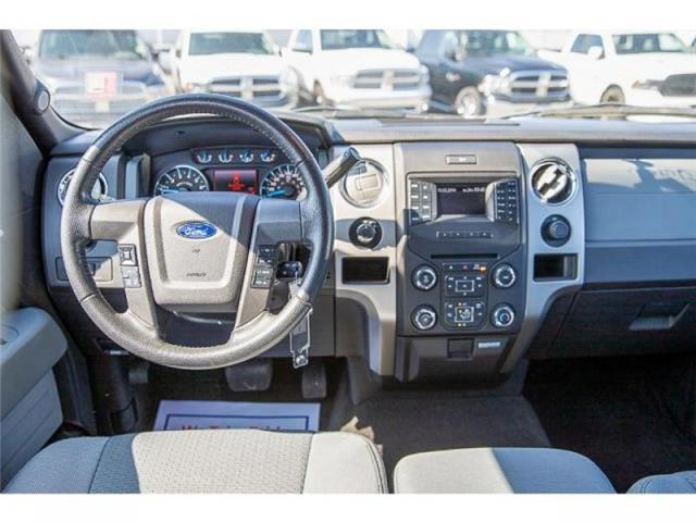 2013 Ford F-150 XLT (Stk: EE909690A) in Surrey - Image 14 of 23