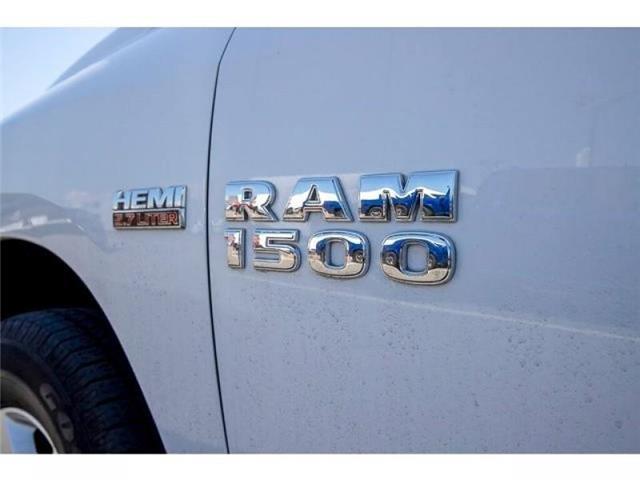 2017 RAM 1500 SLT (Stk: K672306A) in Surrey - Image 9 of 25