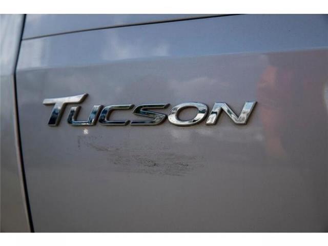 2016 Hyundai Tucson Premium (Stk: EE910390) in Surrey - Image 6 of 23