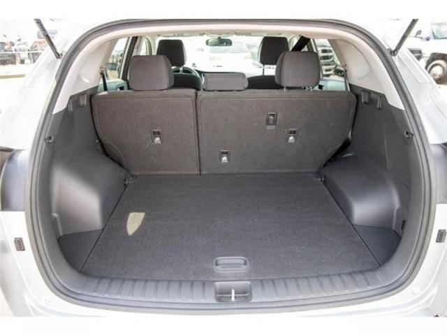 2016 Hyundai Tucson Premium (Stk: EE910390) in Surrey - Image 7 of 23