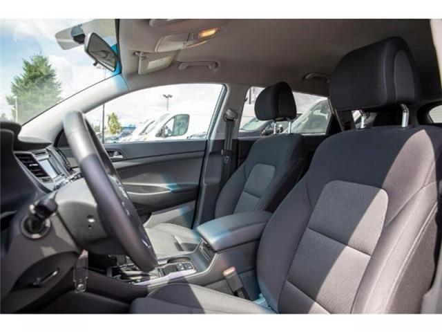 2016 Hyundai Tucson Premium (Stk: EE910390) in Surrey - Image 8 of 23
