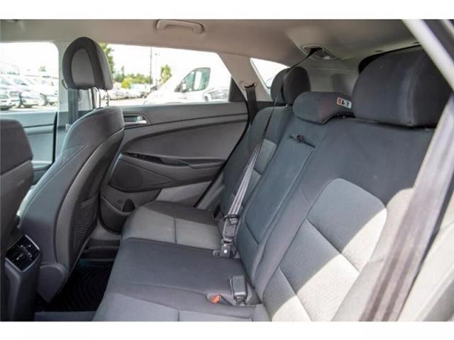 2016 Hyundai Tucson Premium (Stk: EE910390) in Surrey - Image 11 of 23