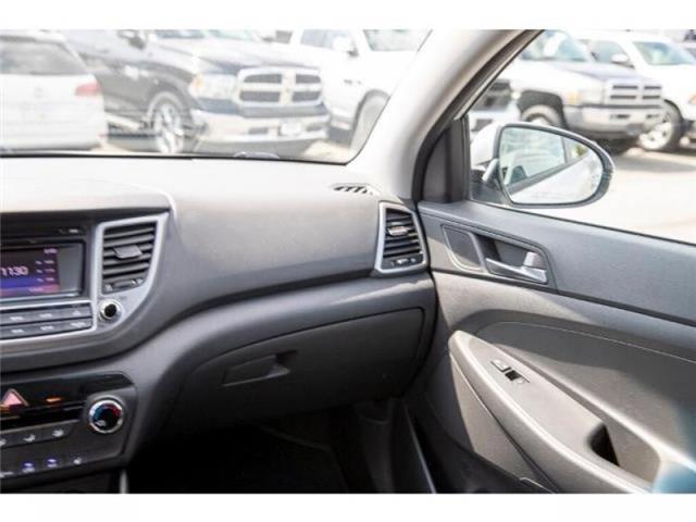 2016 Hyundai Tucson Premium (Stk: EE910390) in Surrey - Image 14 of 23