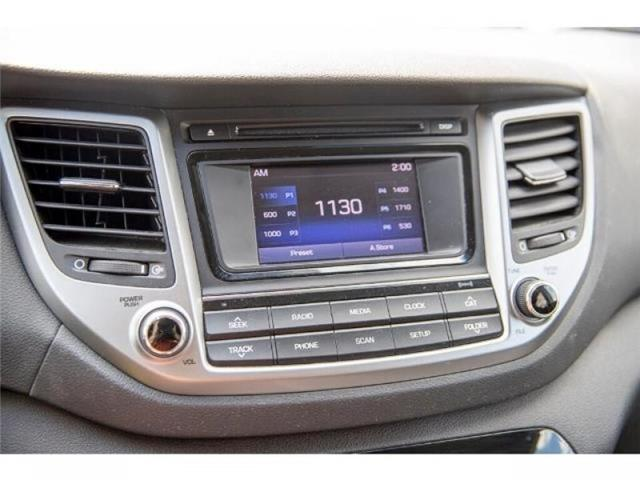 2016 Hyundai Tucson Premium (Stk: EE910390) in Surrey - Image 18 of 23