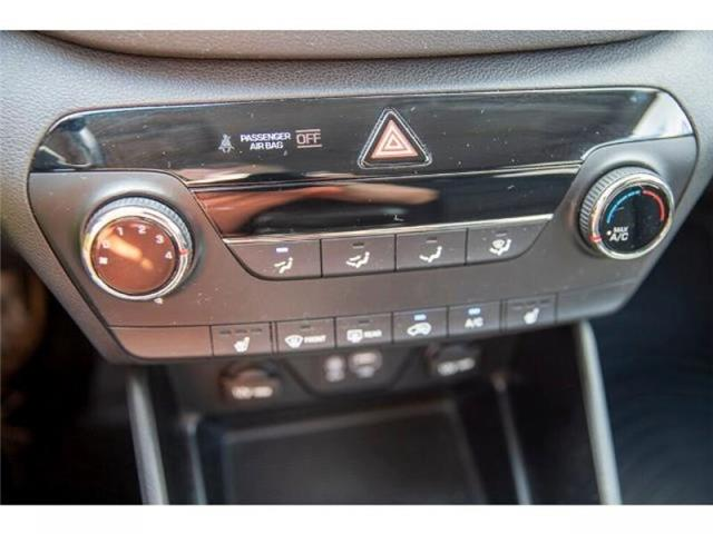 2016 Hyundai Tucson Premium (Stk: EE910390) in Surrey - Image 20 of 23