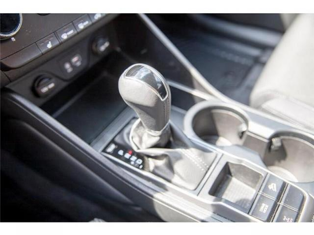 2016 Hyundai Tucson Premium (Stk: EE910390) in Surrey - Image 21 of 23