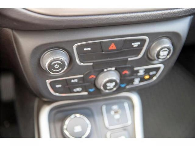2017 Jeep Compass North (Stk: K774474A) in Surrey - Image 22 of 25
