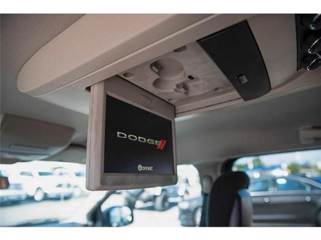 2014 Dodge Grand Caravan SE/SXT (Stk: K811996A) in Surrey - Image 10 of 20