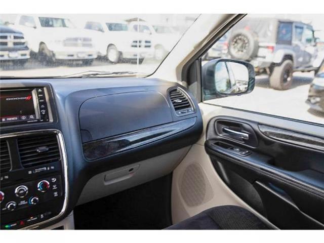 2014 Dodge Grand Caravan SE/SXT (Stk: K811996A) in Surrey - Image 12 of 20