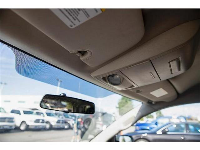 2014 Dodge Grand Caravan SE/SXT (Stk: K811996A) in Surrey - Image 20 of 20