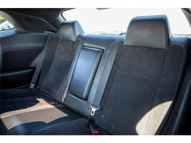 2016 Dodge Challenger R/T (Stk: K700400B) in Surrey - Image 11 of 20