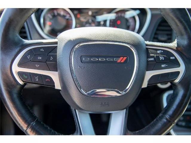 2016 Dodge Challenger R/T (Stk: K700400B) in Surrey - Image 12 of 20