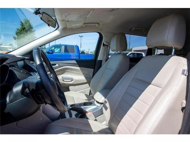 2014 Ford Escape SE (Stk: EE910570A) in Surrey - Image 8 of 23