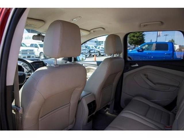 2014 Ford Escape SE (Stk: EE910570A) in Surrey - Image 10 of 23