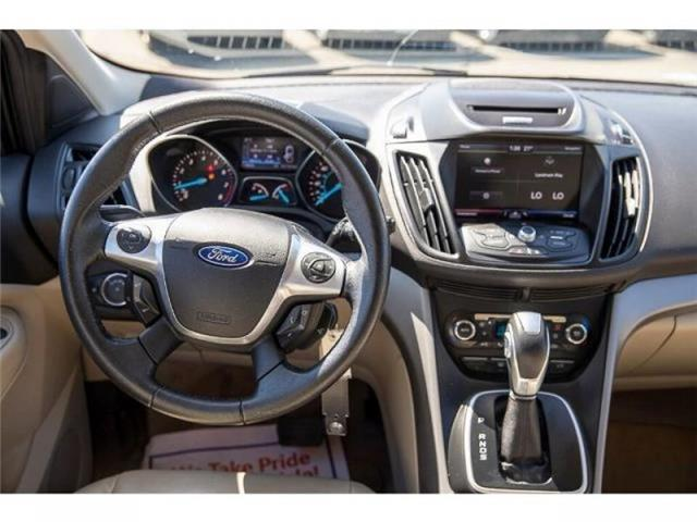 2014 Ford Escape SE (Stk: EE910570A) in Surrey - Image 13 of 23