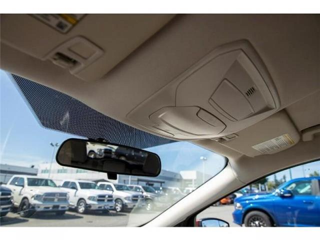 2014 Ford Escape SE (Stk: EE910570A) in Surrey - Image 23 of 23