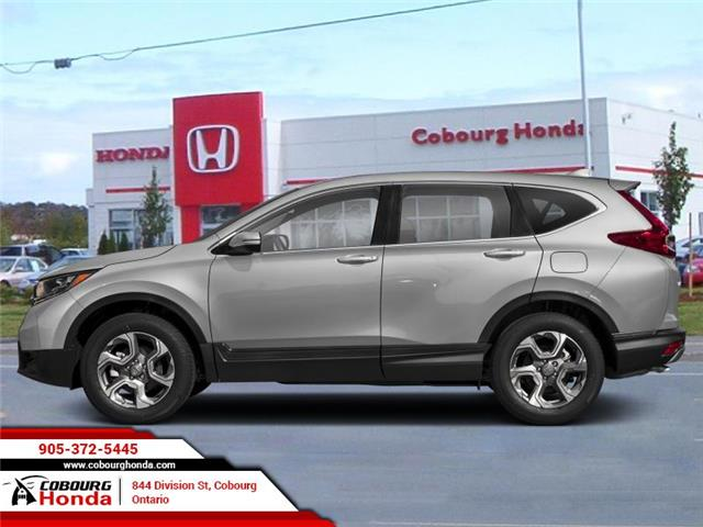 2019 Honda CR-V EX (Stk: 19465) in Cobourg - Image 1 of 1