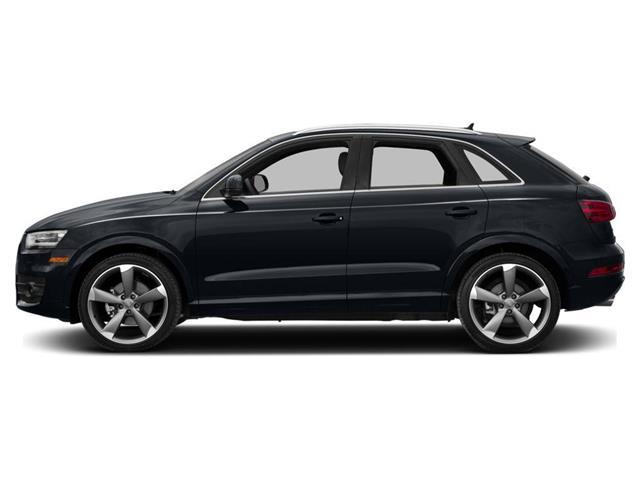 2015 Audi Q3 2.0T Technik (Stk: 191243A) in Toronto - Image 2 of 10