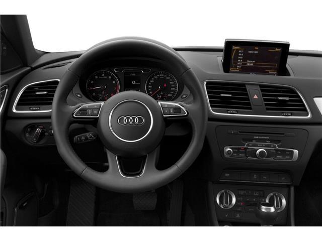 2015 Audi Q3 2.0T Technik (Stk: 191243A) in Toronto - Image 4 of 10